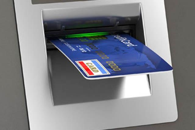 信用卡为什么会被封卡!?什么情况下会被封卡?