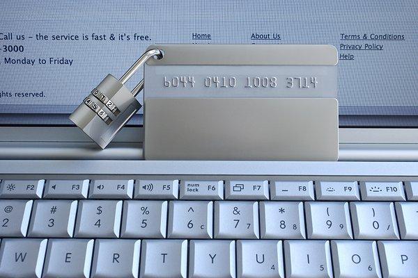 小白初用信用卡应该要注意什么?信用卡十大禁忌要牢记!