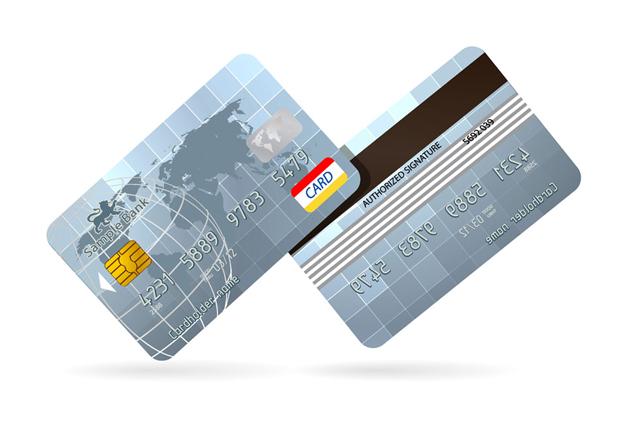 信用卡遭遇降额,下一步就是封卡,你还在若无其事吗?