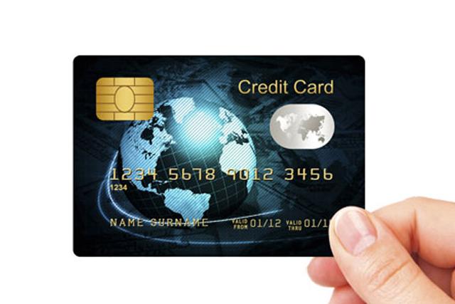 还在苦苦研究提额绝招?有的人只是刷刷卡银行就给提额了!