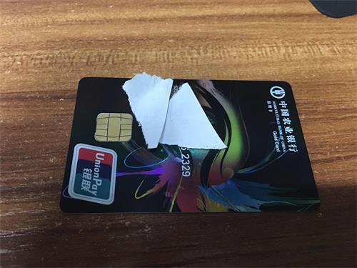 颜值至上!2018年最有颜的八张信用卡,额度大权益优还养眼!