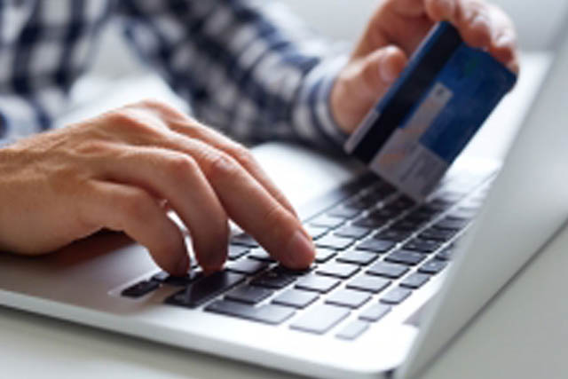 盘点2018最值得申请的四张热门信用卡!