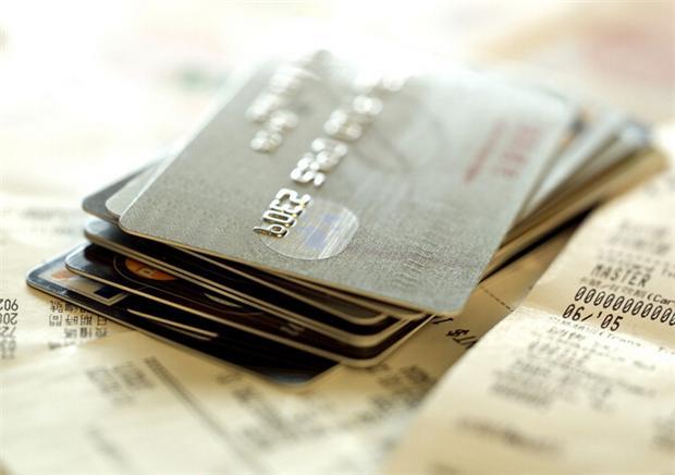 网申信用卡100%通过的秘诀在这里,8招就够
