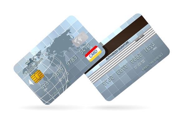 想变大额的信用卡?优先掌握低成本的养卡技巧!