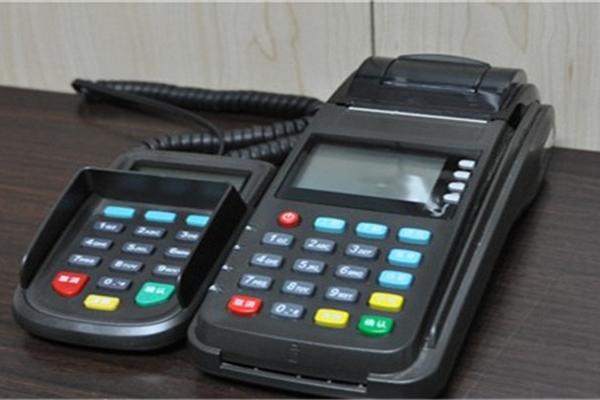 POS机遇到不出纸、信用卡却被扣款是什么原因?解决方法在这里