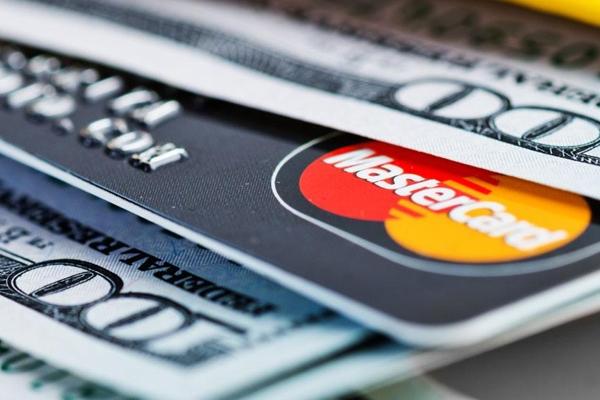 光大银行的信用卡怎么办理,需要什么条件?