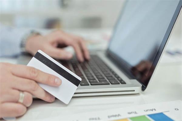 信用卡太多对申请贷款会有一定的影响,这3种原因值得思考!
