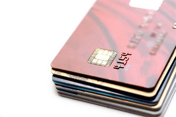 使用信用卡千万不要出现这三种情况,不然就等着降额封卡吧!