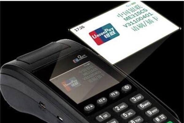 写一篇文章给小白的建议:怎么选人自己人生的第一张信用卡?