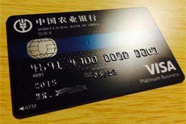 银行开始出手整治这样用卡的人,千万别在POS机上这样刷卡!