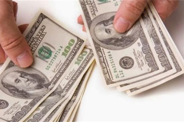 几千块的小额贷款,能有几种方式快速拿到手?