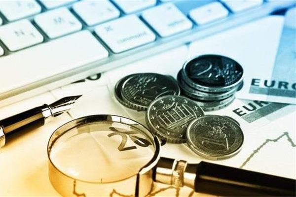 信用卡积分排行榜:最值钱的积分、攒得最快的积分!