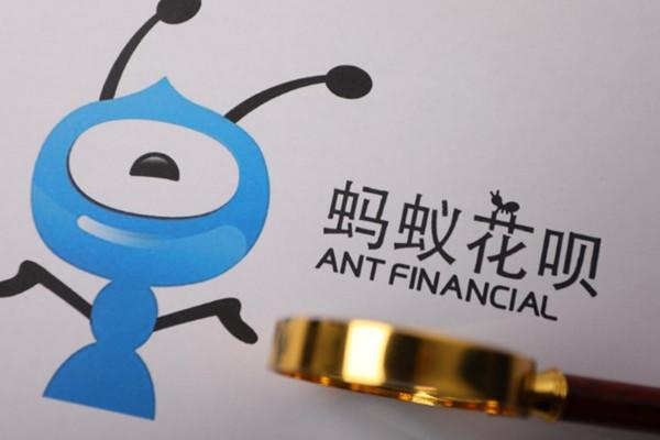 现金贷怎么选择,蚂蚁借呗、京东白条、苏宁任性付,你怎么选?