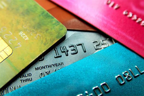 想销掉信用卡?这三种正确销卡技巧,值得收藏!