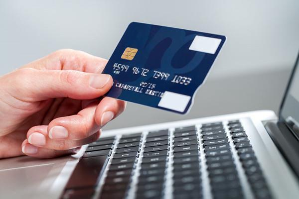 律师在线帮:民间私人借贷受法律保护吗?高利贷怎么处理?