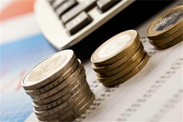 申请房屋抵押贷款的时候,征信不好可不可以贷?