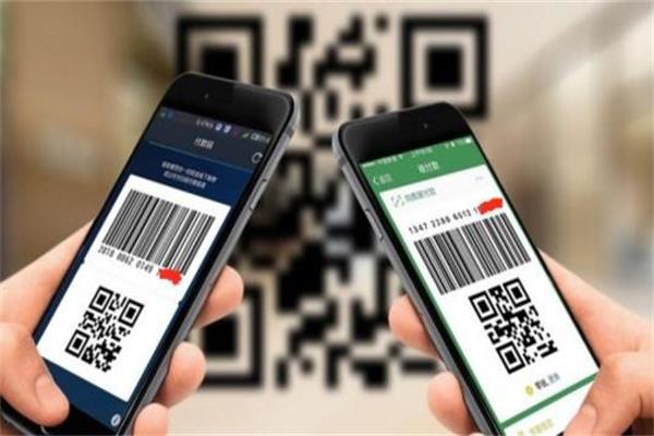 一个是金融的,一个是社交的,支付宝和微信你更爱哪个?