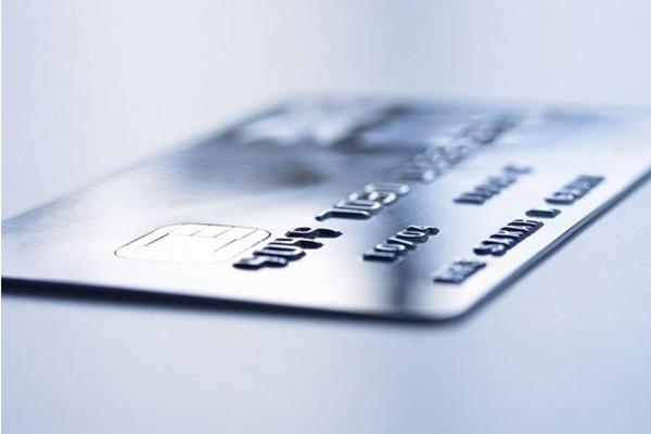 工行信用卡最新提额方法,100%管用!
