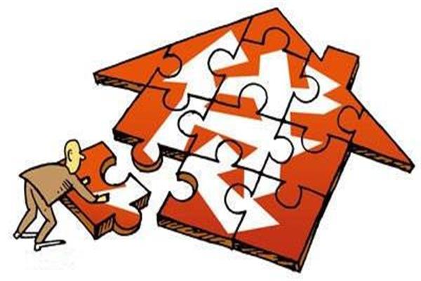在选择房贷月供和收入的比例时,这5个问题要注意了!