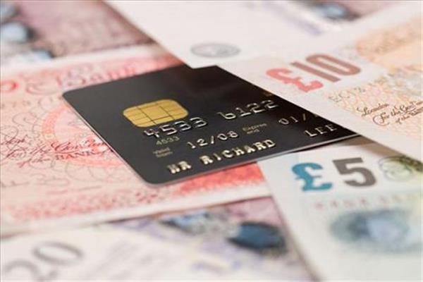 普卡升白金卡的正确方法,多刷卡只是其一!