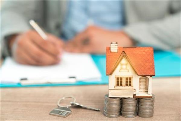 还房贷不走弯路,这5个要注意的事项,看看你都做到了吗?