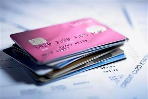 信用卡想要提额,把这其中方法学会了就行!