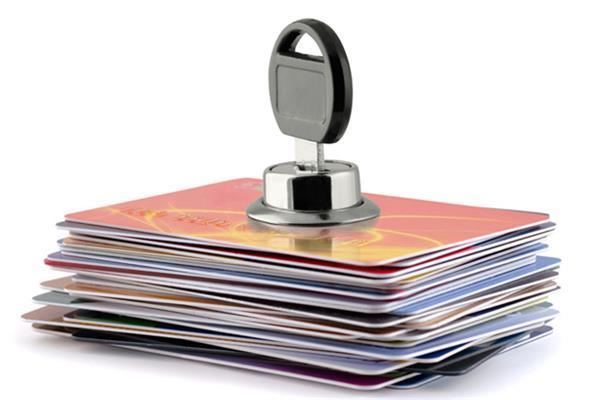 同时在一段时间申请多张信用卡,后果你都知道吗?