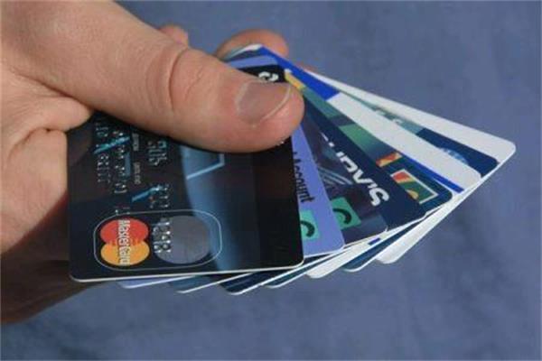 没工作也想办信用卡,这四个方法助你下卡!