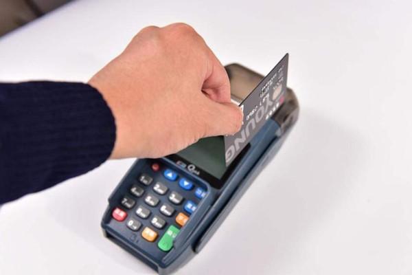 银行喜欢的商户是哪些?刷卡就按这样刷就行了