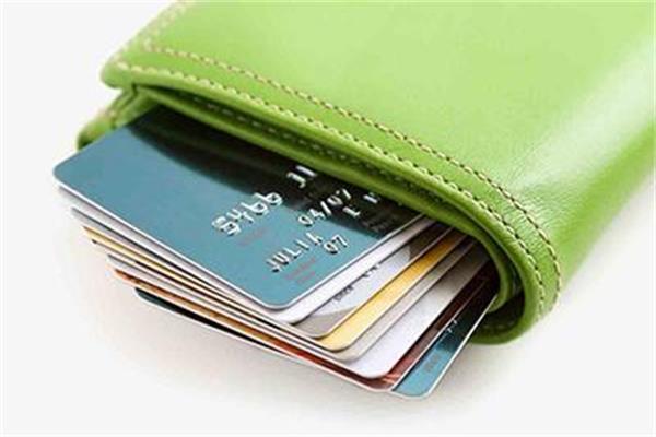 快来看!申请信用卡的时候,有一些情况是不合适申请要求的!
