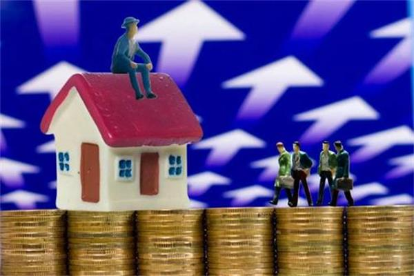 有这4种情况,你有车贷也办不了房贷!