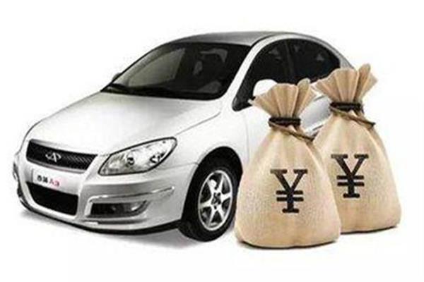 本文告诉你,信用卡太多会影响车贷吗?办不了车贷是怎么一回事!
