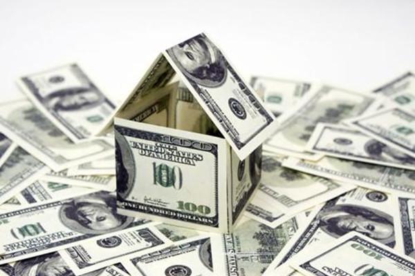 远离这五种贷款,已经有不少人被骗了!