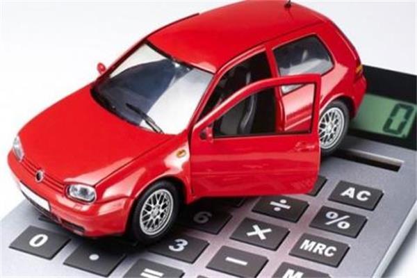 信用卡逾期一两天,会不会影响车贷房贷的申请?
