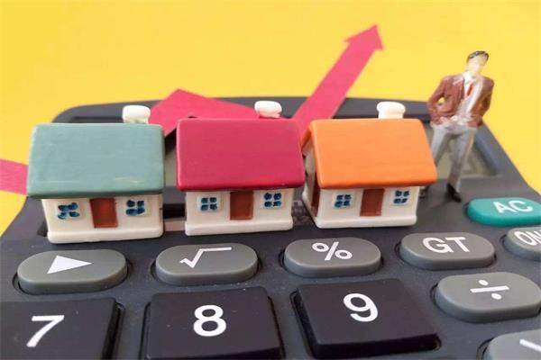 看完这5点,你就知道银行是怎么审批房贷的了!