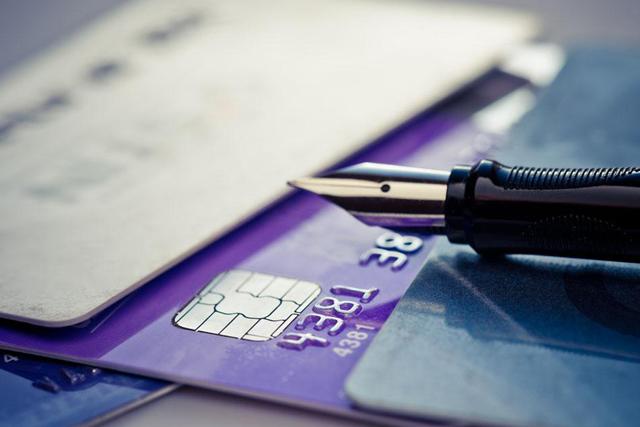 2019年办理正规的个人贷款机构有哪些?个人怎么办理?