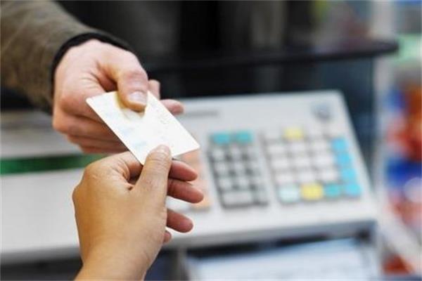 信用卡和蚂蚁花呗那个更加好用?对比一下才知道!