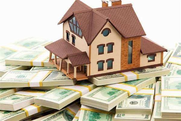 要贷款买房的看过来了,这5件事不要做,不然会被拒贷!