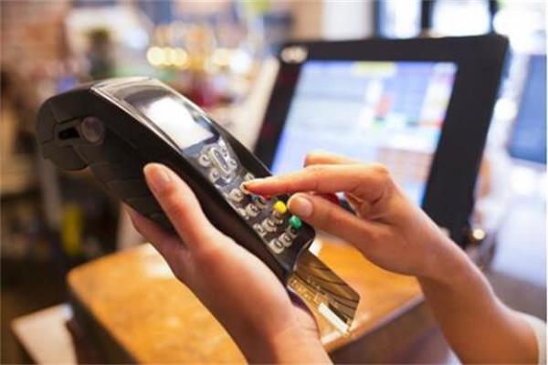 这些用卡行为,银行就直接给你降额封卡,连贷款都很难!
