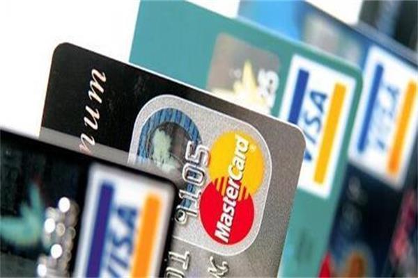 信用卡贷款和消费贷款区别居然这么大?真是学习到了!