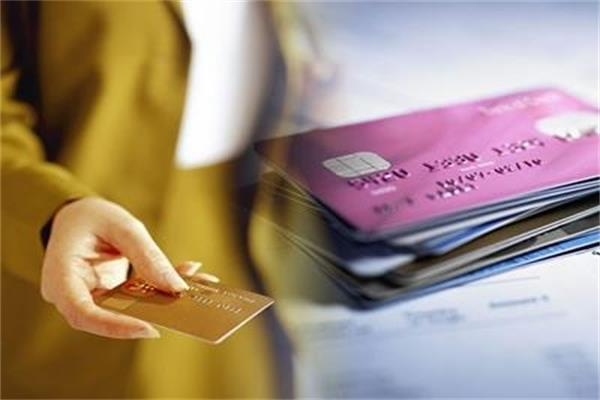 信用卡的存在是帮助年轻人,还是让他们负债累累?