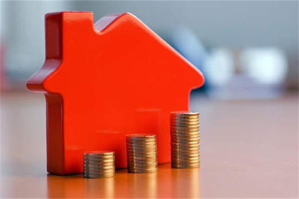 房贷选择10年还和30年还,那个划算?看完这5点就知道了