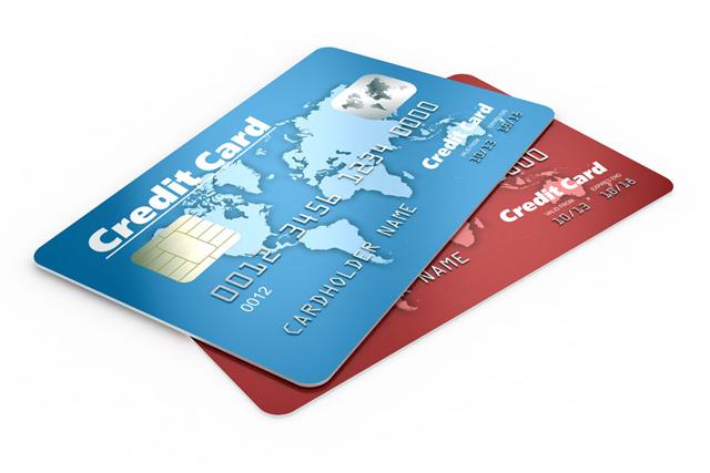 关于信用卡年费,到底怎么扣?怎么免?