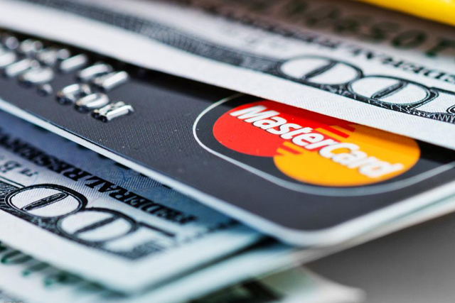 年货市场火爆,只知道哪张信用卡比较适合逛超市吗?