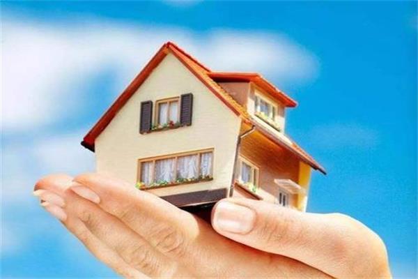 贷款的朋友看过来,想快速获得房贷,那就放这五个大招!