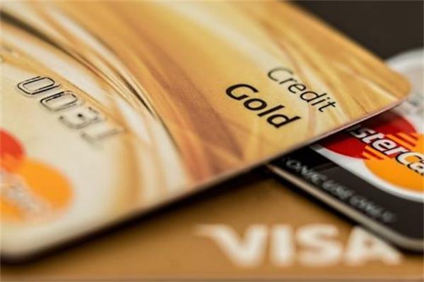 信用卡没有出现违规的行为就被降额?这3个原因你占了几条?