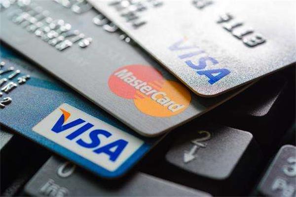 银行对信用卡是这样来进行催收的,这些影响也太大了!