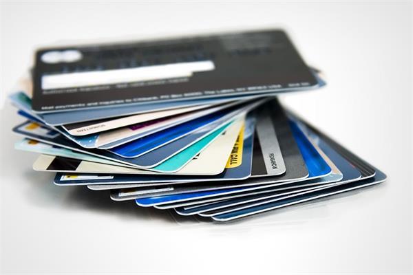 想直接申请到高额的信用卡,你必须学会这4个方法!