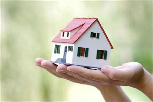 想贷款买房就不要去碰这五大禁忌,不然房贷就直接被拒!