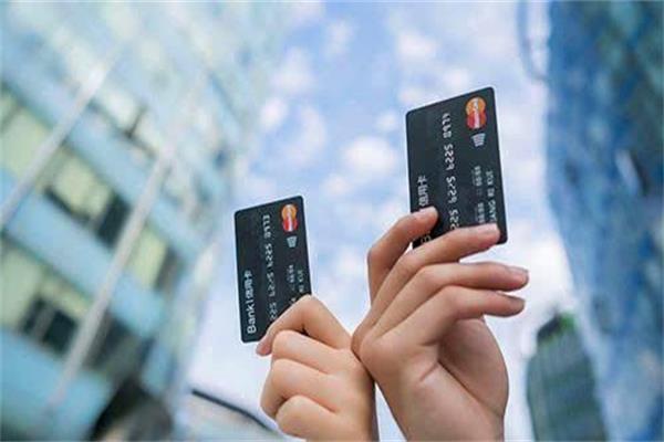 办了信用卡不想激活?千万不要忽略这4个风险,对你影响极大!